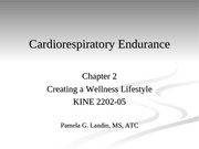 Kinesiology - Chapter 8 - STD's and HIV (3)