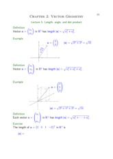 Chapter_2-Vector_Geometry