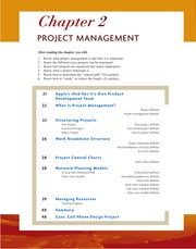 project_management[1]