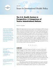 The U.S. Health System in Perspective- A Comparison of Twelve I.pdf