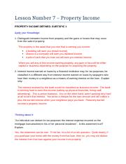 Lesson 7 Solutions Apply Your Knowledge 2015 revised.docx
