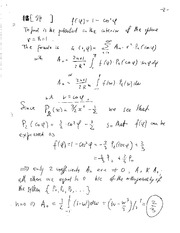 ch12.11-solutions.pdf