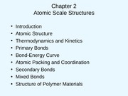 Chapter2_lectures_Sum09