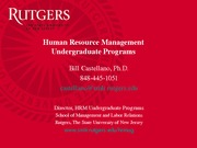 HRM+Undergrad+Programs+Fall+2011-3