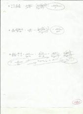 quadratics quiz p 2