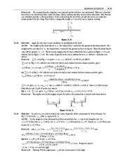 356_PartUniversity Physics Solution