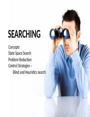 W5-6_Searching-complete.ppt