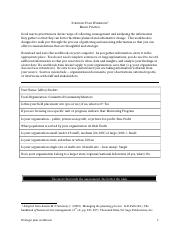 Strategic Plan Assignment Workbook for Data Report (1) (1).docx