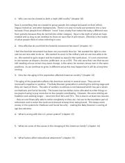 Final Exam Questions3.docx