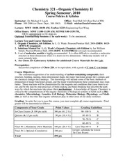 Chem321Sp2010Syllabus