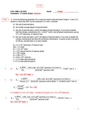 HW5+for+handgrading-+Solutions-corrected4