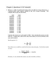 tutorial_solutions_2014 - T1 Solutions.pdf