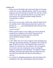 Worksheets Stress Portrait Of A Killer Worksheet worksheets stress portrait of a killer worksheet laurenpsyk free pdf stressportraitofakiller 5 pages