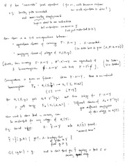 lecture 28 on Complex Analysis