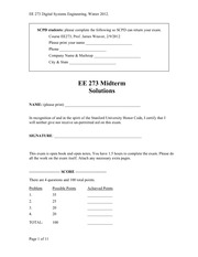 EE273_W2012_midterm_soln