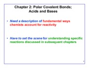 Chapter 2 - Polar Covalent Bonds; Acids & Bases.pdf