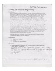 1.6 Discover Engineering Page 1 of 5 001.jpg