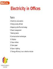 Electricity_in_offices.ppt