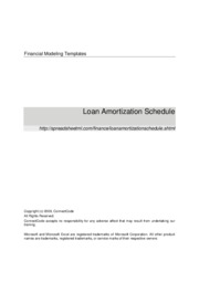 LoanAmortizationSchedule[1]