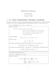 hw3solutions_2