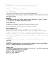 Resume Review Guidelines (2) (9).docx