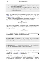 College Algebra Exam Review 156