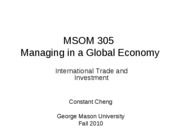 MSOM_305_Int_Trade_&_Investment[1]