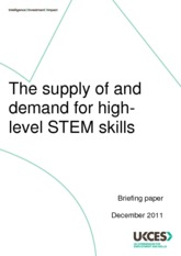 briefing-paper-the-supply-of-and-demand-for-high-level-stem-skills