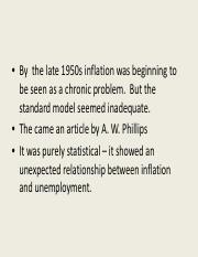 14 - Phillips Curve.pdf