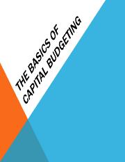 The_Basics_of_Capital_Budgeting.pdf