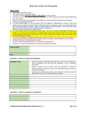 Business Case #3 Template & Directions.docx