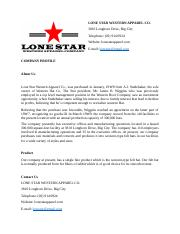 lonestar-profile.doc