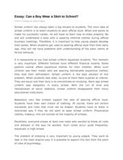 Diversity in america essay