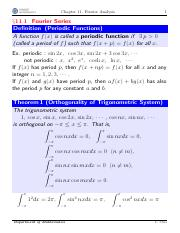 EngMath4_Chapter11