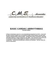 acls_basic_arrhythmias