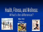 Module%201%20(Lec1)-%20Fitness,%20Health,%20and%20Wellness[1]