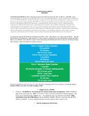 高中生读澳洲大学三种主要途径解析