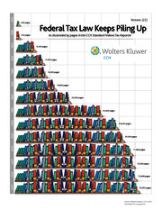 8.) tax law pile up(1)