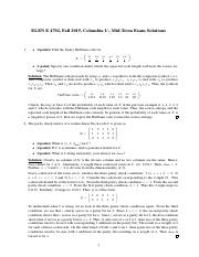 2015_Fall_midterm_exam_soln.pdf