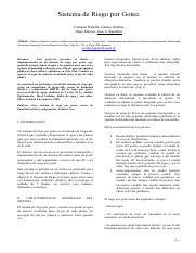 RODAMIENTO RIGIDO DE UNA HILERA DE BOLAS Rodamientos-NTN.pdf - For New Technology Network R corporation ... Rodamientos-NTN.pdf - For New Technology Network R corporation ...