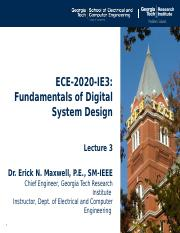 ECE-2020-IE3_Lecture3_011916_v2