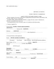 a97c17f9486f5f93710a3b52f7d04de8214e05e8_180 Job Application Form Psc on job applications online, cover letter form, job search, employee benefits form, job advertisement, job resume, job requirements, job applications you can print, job payment receipt, contact form, agreement form, job opportunity, job letter, job vacancy, job openings, cv form,