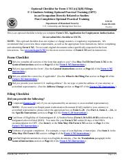 i-912p pdf - 2018 HHS Poverty Guidelines for Fee Waiver Request