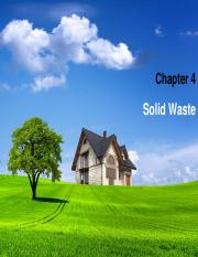 11 Chapter 6 - solid waste.pdf