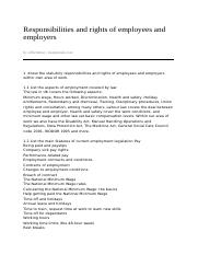 Responsibilities_and_rights_of_employees_and_employers-01_10_2014.doc