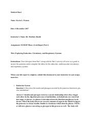 SCIE207INDIVIDUALPROJECT_Lab4_PT2_worksheet (dragged).pdf