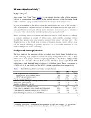 Spyros Pagratis - Warranted-subsidy - July 4, 2013.pdf