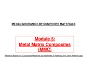 COMPOSITE_MATERIALS_module_5_MMC_BC
