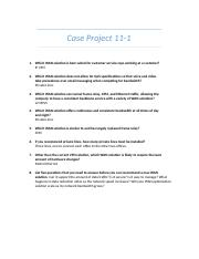 Case Project 11-1.docx