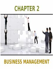 CHAPTER 2 - BUSINESS MANAGEMENT.ppt